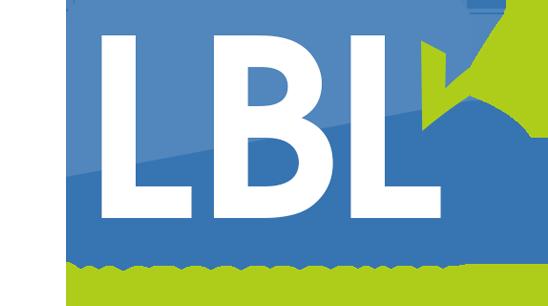 LBL Vastgoedbeheer